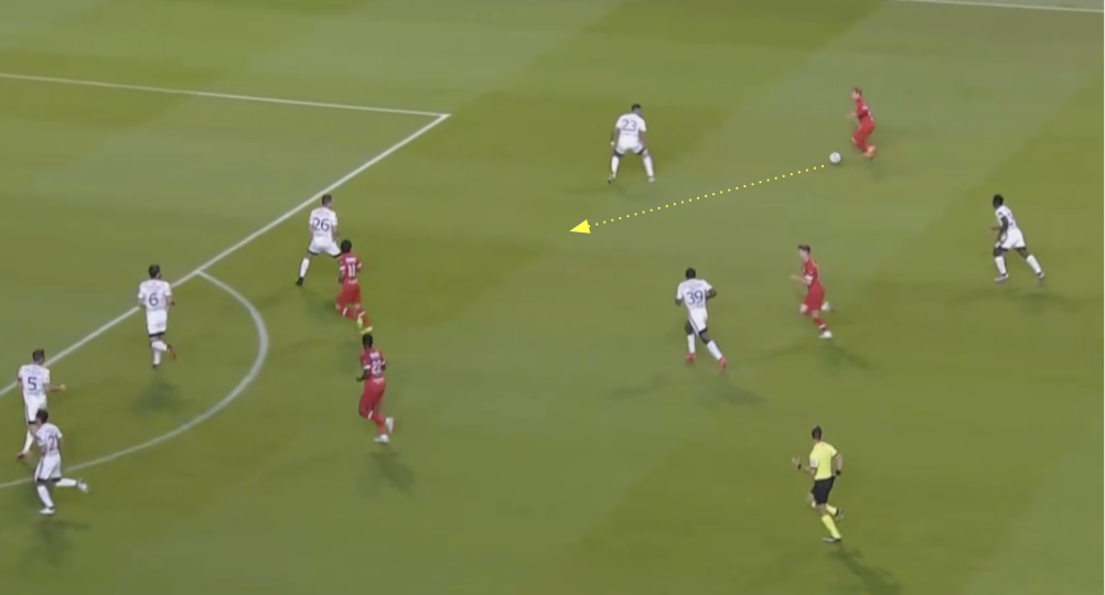 Belgian Pro League 2020/21: Royal Antwerp v Eupen – tactical analysis tactics